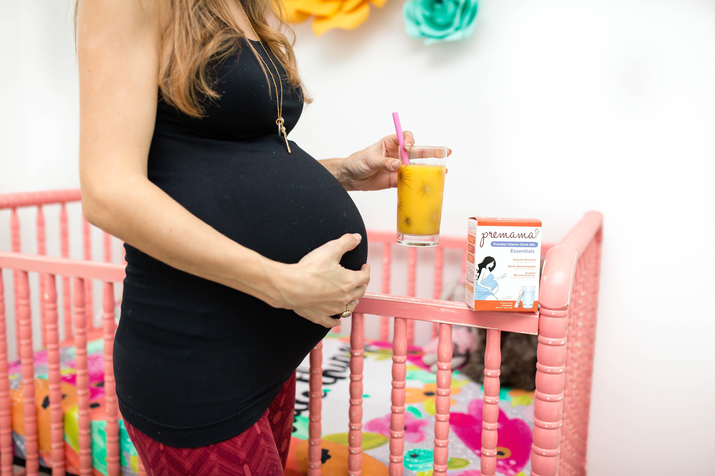premama-prenatal-nutrition
