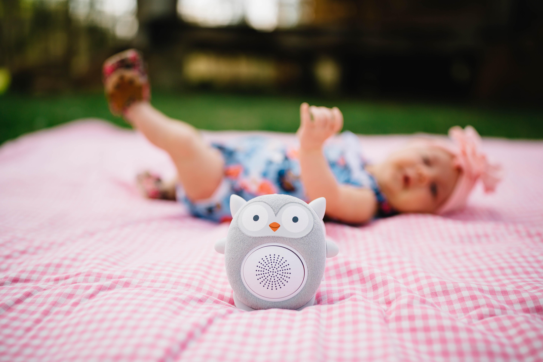 soundbub-music-to-my-ears