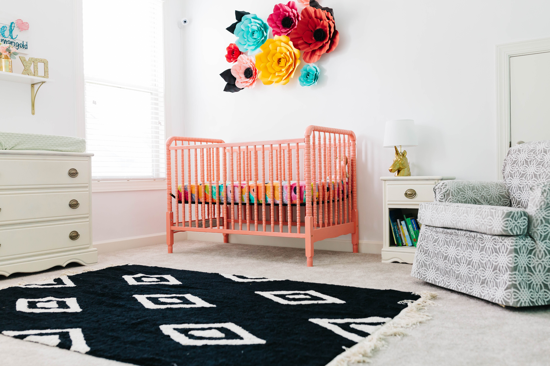 hazels-nursery
