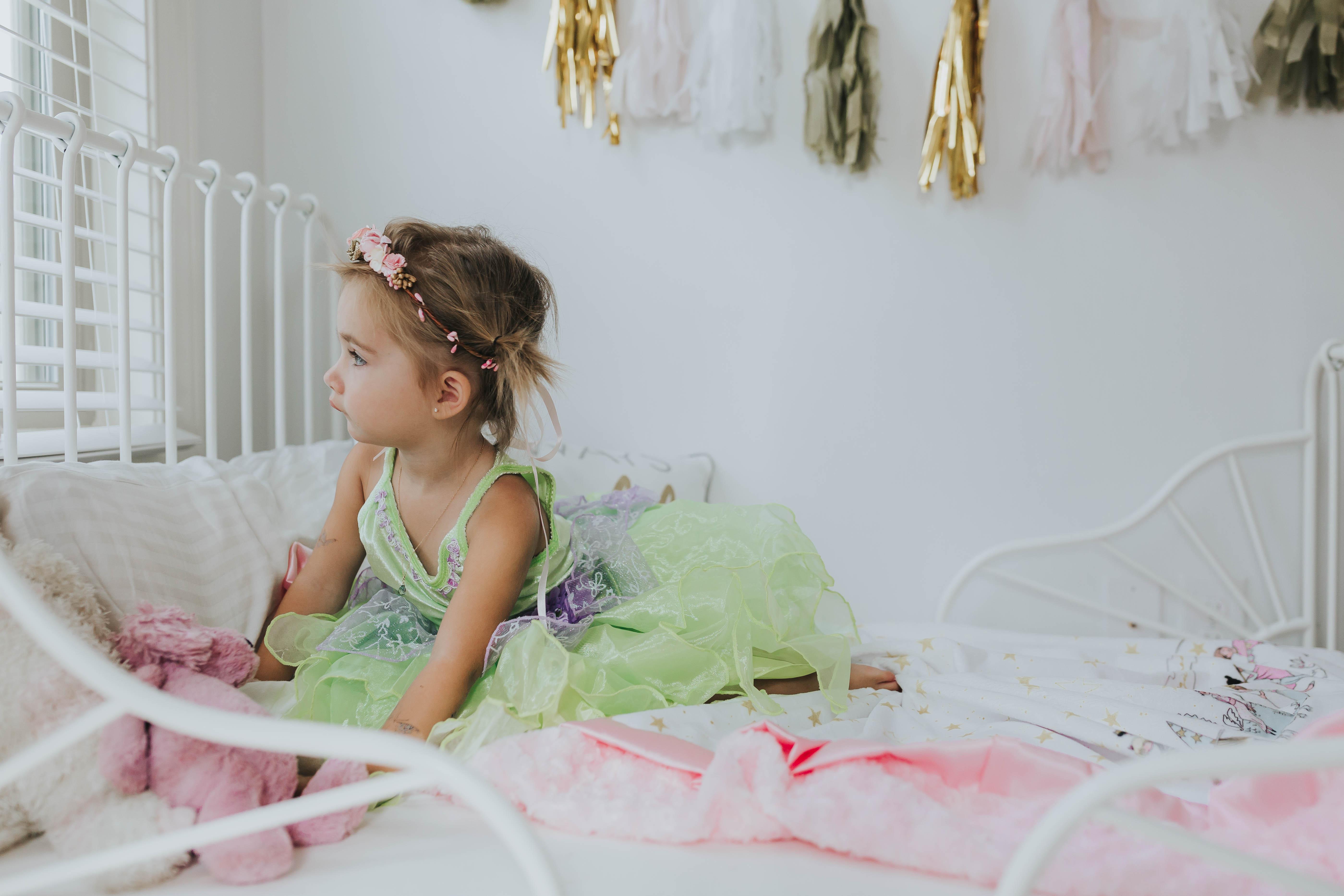 pretty-pretty-princess-little-adventures