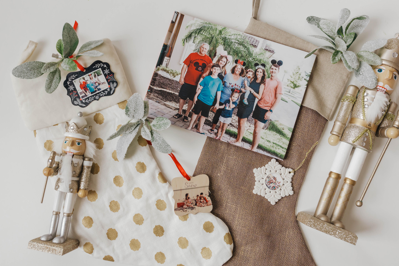 Snapfish Holidays - Dear November Days