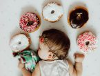 donut-daze-with-liv-and-co