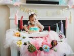 hazels-first-birthday-rainbows-and-unicorns